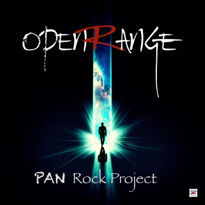 Fertig PAN-ROCK